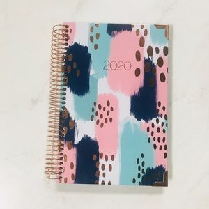 🌺4 Items $25🌺 Bloom Daily Planner